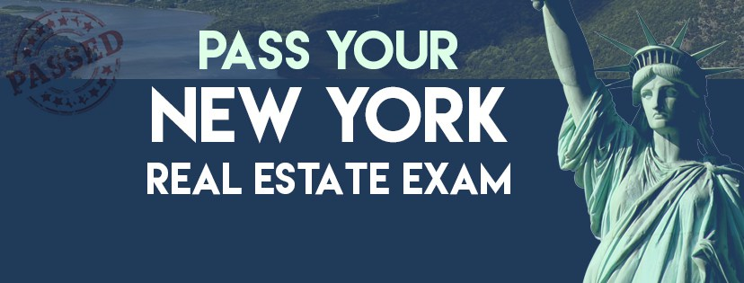 ny real estate exam cheat sheet